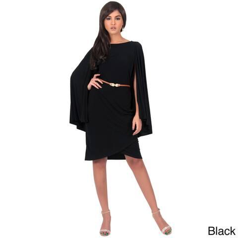 138610290ce Buy Black Evening   Formal Dresses Online at Overstock