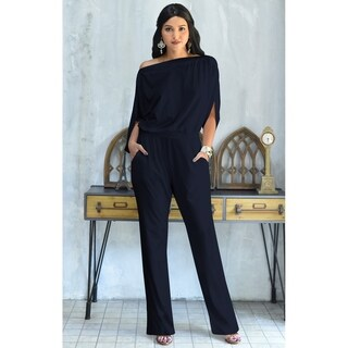 76e22d04369 Buy White Rompers   Jumpsuits Online at Overstock