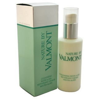 Valmont 4.2-ounce Cleansing with A Gel