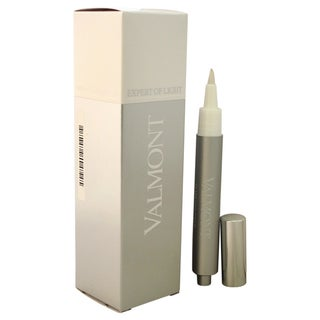 Valmont Precision Glow 0.1-ounce Touch-Up Treatment