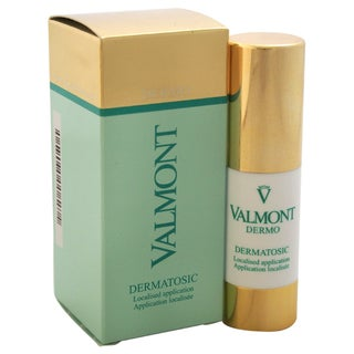Valmont 0.51-ounce Dermatosic Treatment For Sensitive Skin