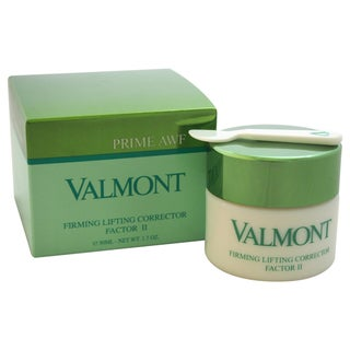 Valmont Firming 1.7-ounce Lifting Corrector Factor II