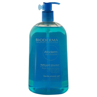 Bioderma Atoderm Gentle 33.8-ounce Shower Gel