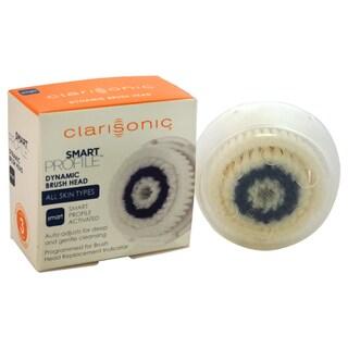 Clarisonic Smart Profile Dynamic Brush Head (All Skin Types)