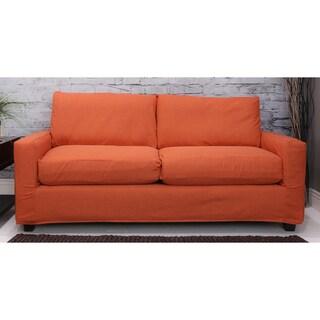 Bombay Hornell Mango Sofa Slipcover