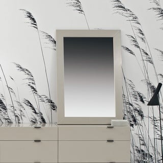 Devitto Wall Mirror