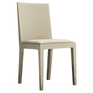 Luna Dining Chair (Set of 2)