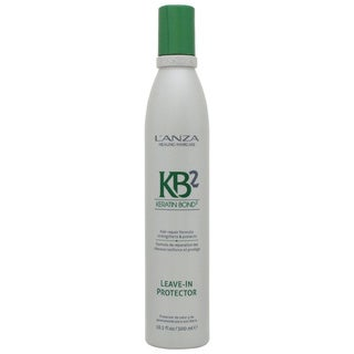 Lanza KB2 Hair Repair 10.1-ounce Leave-in Protector