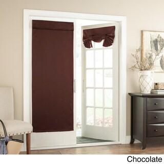 Eclipse Tricia Window Door Panel - 26X68