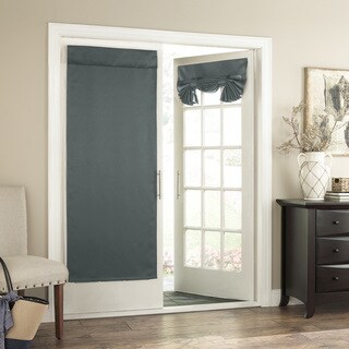Eclipse Tricia Window Door Panel (3 options available)