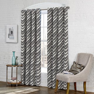 Kanoko Curtain Panel