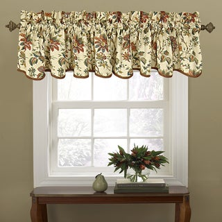 Felicite Window Valance
