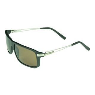 Serengeti Unisex 'Rivoli' Sunglasses