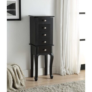 Linon Mitzy Jewelry Armoire|https://ak1.ostkcdn.com/images/products/11007753/P18025728.jpg?_ostk_perf_=percv&impolicy=medium
