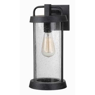 Blaze 1 Light Large Lantern