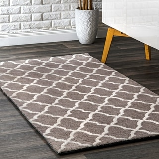 Memory Foam Area Rug 4 X 5 Free Shipping Today