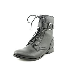 Style & Co Women's 'Rickyst' Faux Leather Boots