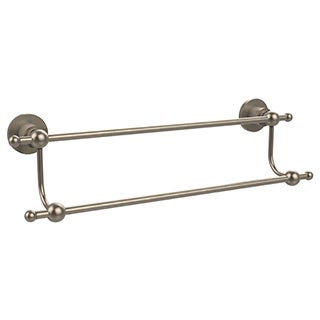 Allied Brass Astor Place Collection 30-inch Double Towel Bar
