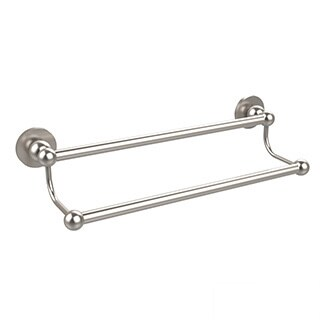 Allied Brass Bolero Collection 36 Inch Double Towel Bar
