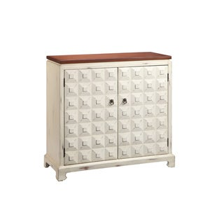 Link to Catialina Accent Cabinet Similar Items in Living Room Furniture