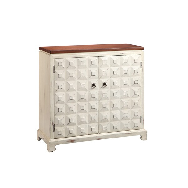 Catialina Accent Cabinet. Opens flyout.