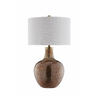Brigadere Glass Table Lamp