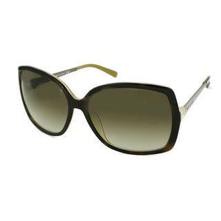 Kate Spade Darryl Women's Rectangular Sunglasses