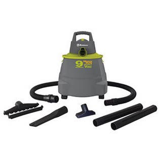 Koblenz 9-gallon Wet/Dry Canister Vacuum|https://ak1.ostkcdn.com/images/products/11016615/P18033410.jpg?impolicy=medium