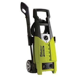 Koblenz 2000 PSI Electric Pressure Washer