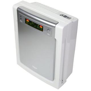 Winix WAC9500 Ultimate Pet True HEPA Air Cleaner with PlasmaWave Technology (Refurbished)