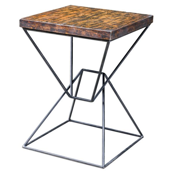 Good Naveen Modern Accent Table