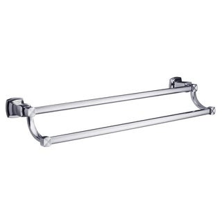 Kohler Margaux Towel Bar