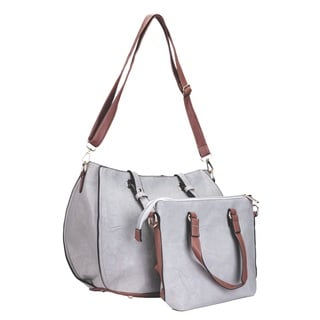 J. Furmani Classic Tote Bag