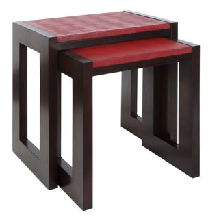Onni Nesting Tables (Set of 2)