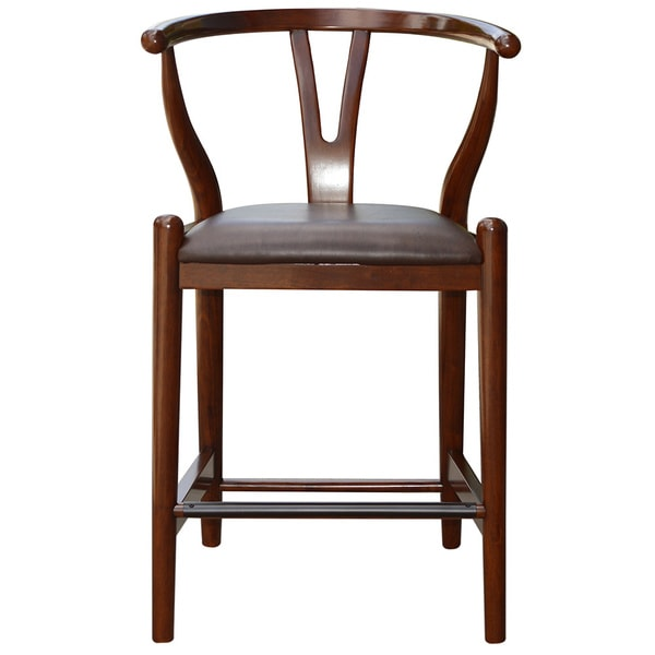 24 Quot Counter Stool Free Shipping Today Overstock Com