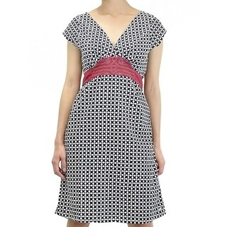 Relished Women's Contemporary Rising Stars Dress