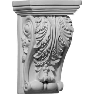 Edinburgh Corbel (5 inches wide x 8 inches long)