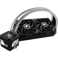 LEPA EXllusion 240 LPWEL240-HF Cooling Fan/Radiator
