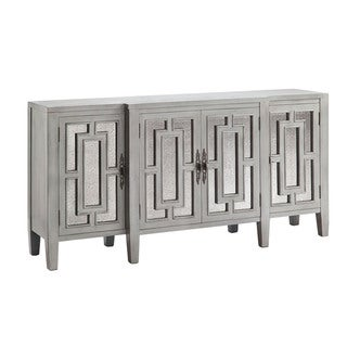 Carraway Accent Console