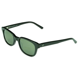 Serengeti Women's Serena 7777 Sunglasses