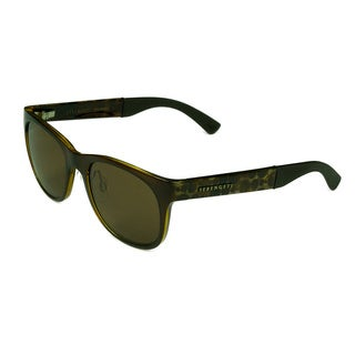Serengeti Women's Milano 7656 Sunglasses