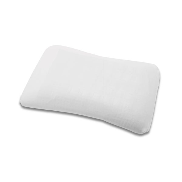 Fashion Bed Group Brisa Gel Memory Foam Pillow (Set of 2)