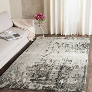 Grey 9 X 12 Rugs For Less Overstock