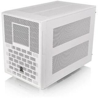 Thermaltake Core X9 Snow Edition Computer Case