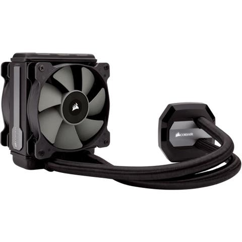 Corsair Hydro H80i V2 Cooling Fan/Radiator