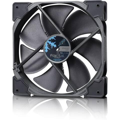 Fractal Design Venturi HP-14 PWM Cooling Fan