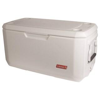 Coleman Marine 120-quart Xtreme Cooler|https://ak1.ostkcdn.com/images/products/11020630/P18036854.jpg?_ostk_perf_=percv&impolicy=medium