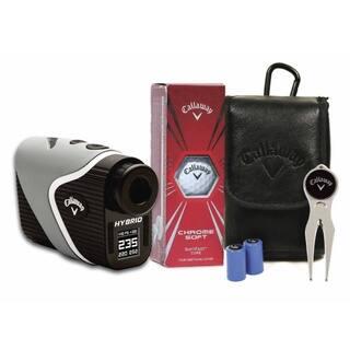 Callaway Hybrid Laser-GPS Rangefinder|https://ak1.ostkcdn.com/images/products/11020795/P18036953.jpg?impolicy=medium