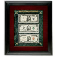 American Coin Treasures U.S. Historic Currency Collection