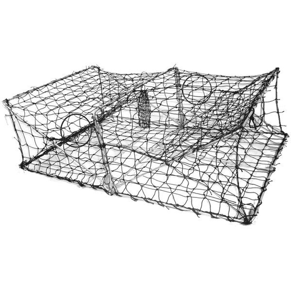 Promar Collapsible Fish and Crab Trap